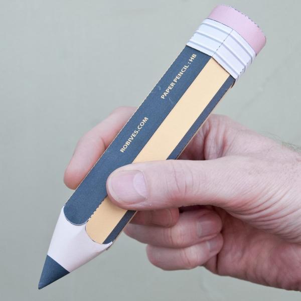 pencil1000