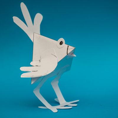 bird-a400.jpg