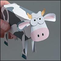 cow-b200.jpg