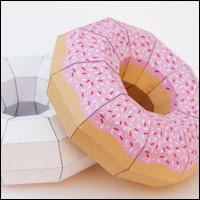 doughnut-200.jpg