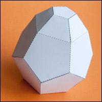 egg200.jpg