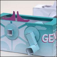 geneva-c200.jpg
