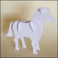 horse-a200.jpg