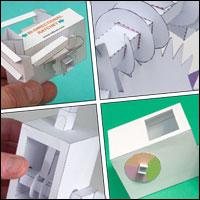 papermech200.jpg