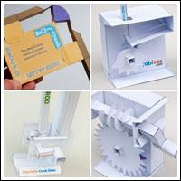 papermechanisms200.jpg