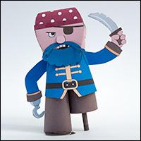 pirate-d200.jpg
