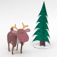 reindeer-a200.jpg