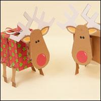 reindeer-b200.jpg