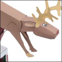 reindeer200.jpg