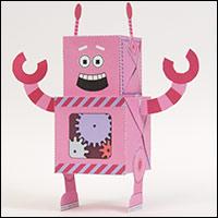robot-a200.jpg