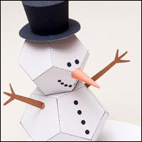 snowman200.jpg