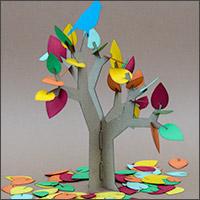tree-a200.jpg