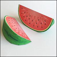 watermelon-a200.jpg