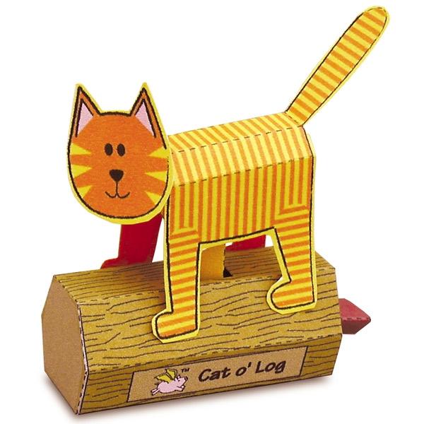 cat-a600.jpg