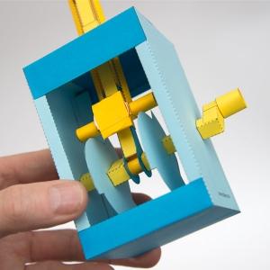 cc-b600a.jpg