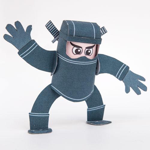 ninja-a500.jpg