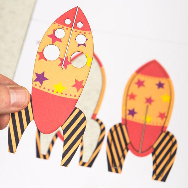 rocket600.jpg