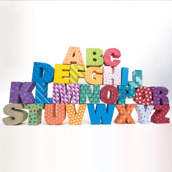 alphabet-a600.jpg