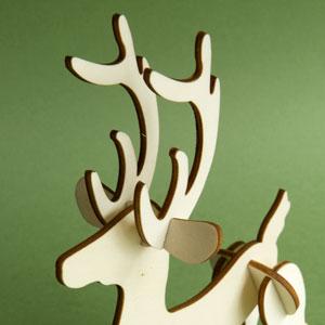 Reindeer300b