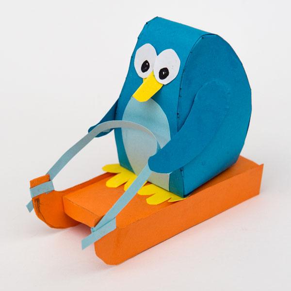 penguin600.jpg