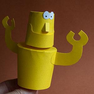 robot-a300.jpg