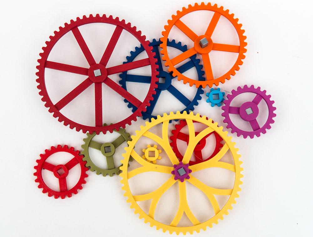 gears-a07