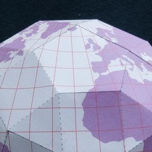 globe600b.jpg