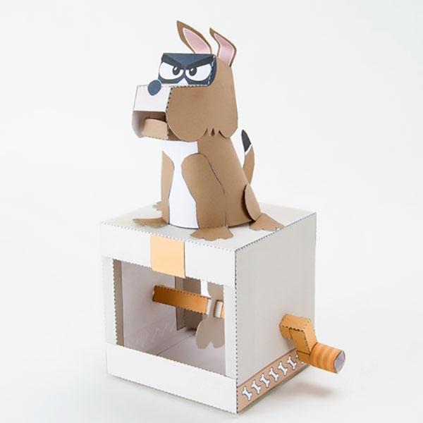 guarddog-c600.jpg