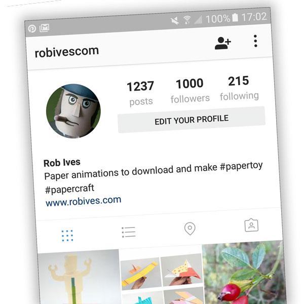 instagram600.jpg