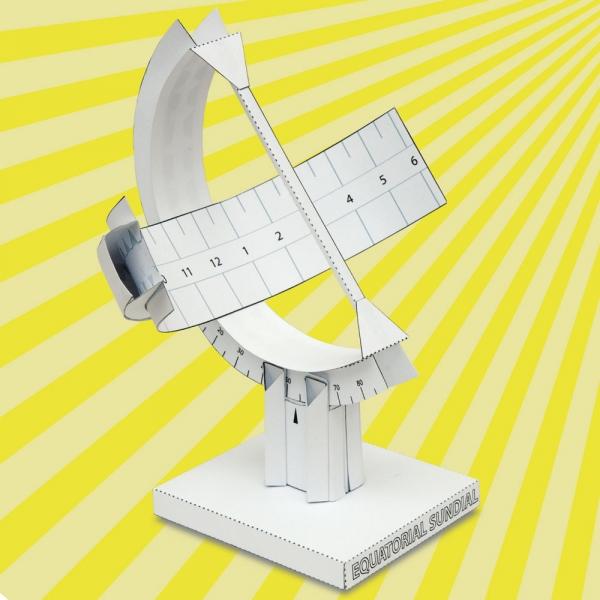 sundial1000.jpg