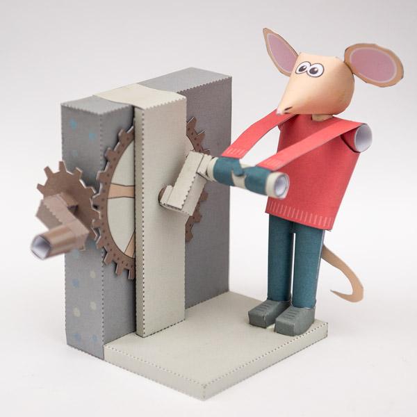 mouseMachine-d600.jpg