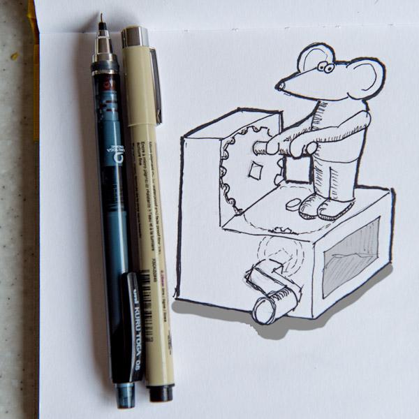 mouseMachine600.jpg