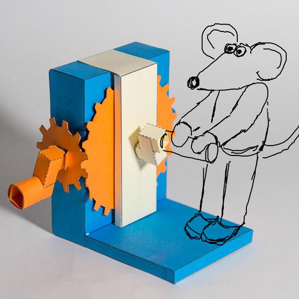 mouseMachine600b.jpg