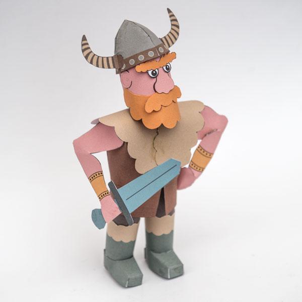 viking-a600a