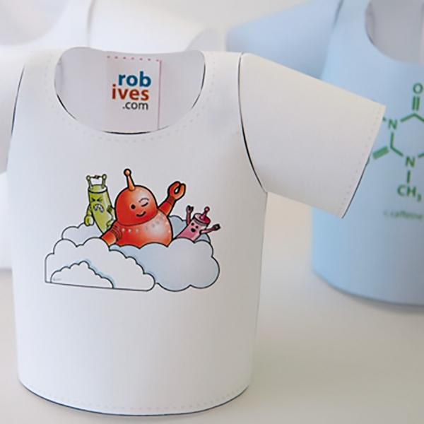 tshirt-b1000
