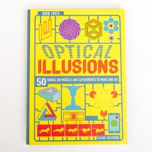 Illusion-a1000