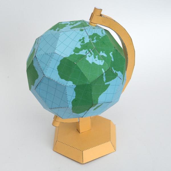 globe-d1000