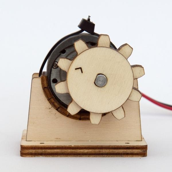 motor-a1000b
