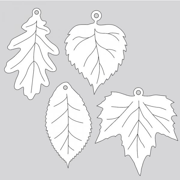 leaves-a1000b