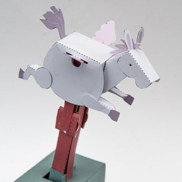 horse-a1000b