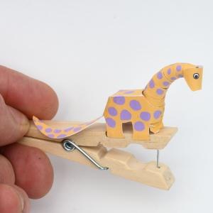 Pegasaurus