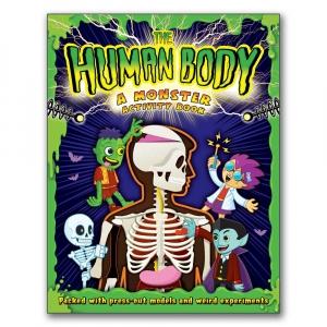 HumanBody1000