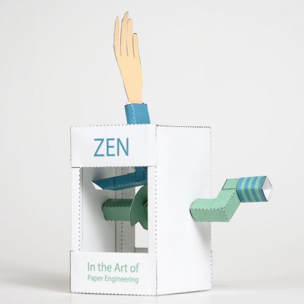 zen-1000b