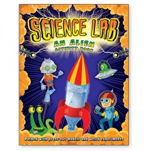 ScienceLab-1000