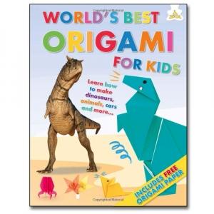 origami1000