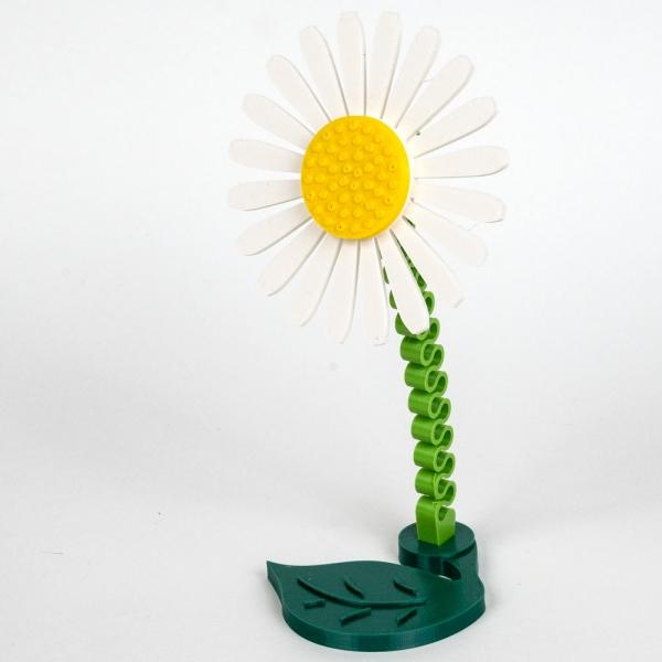 flower-1000