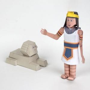 Cleopatra800