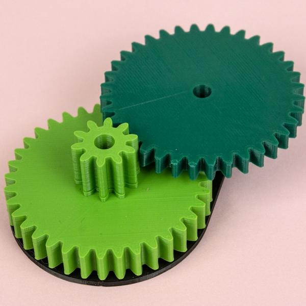 gears-1000a