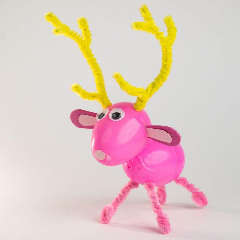 deer-a1000a