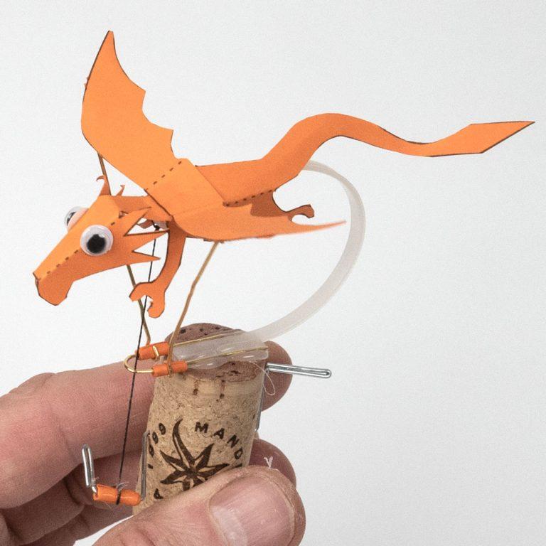 dragon-1000a